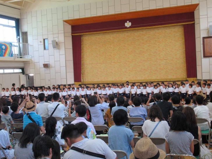 中学校 宝塚 長尾 体罰で逮捕の中学校柔道部顧問 過去に3度処分歴 総合 神戸新聞NEXT